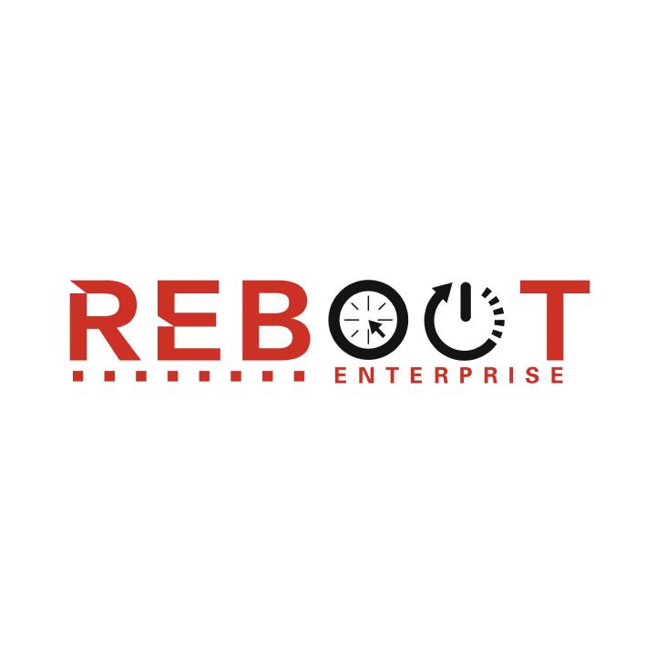 Reboot-Enterprise-Limited-logo (2)