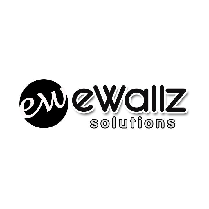 eWallz-Solutions-logo