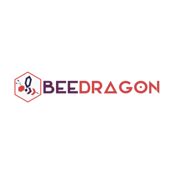 logo_beedragon
