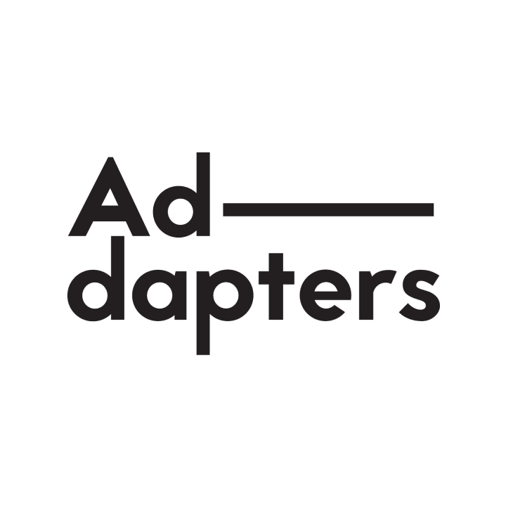 Addaptcreative-Lda-logo