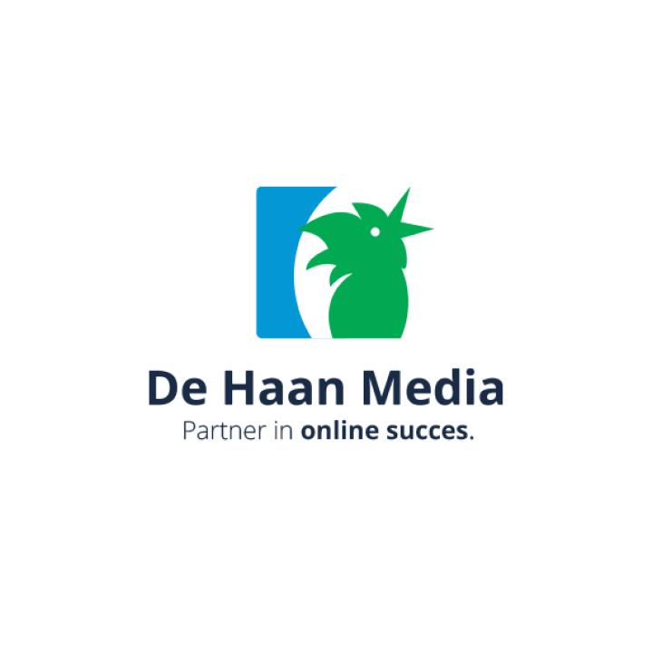 De-Haan-Media-logo