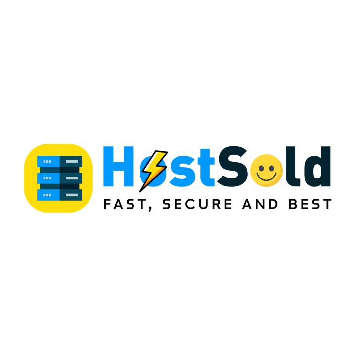 HostSold-logo