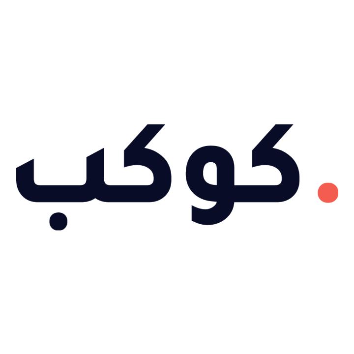 Kawkab-logo