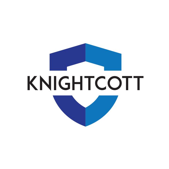Knightcott Ltd-logo