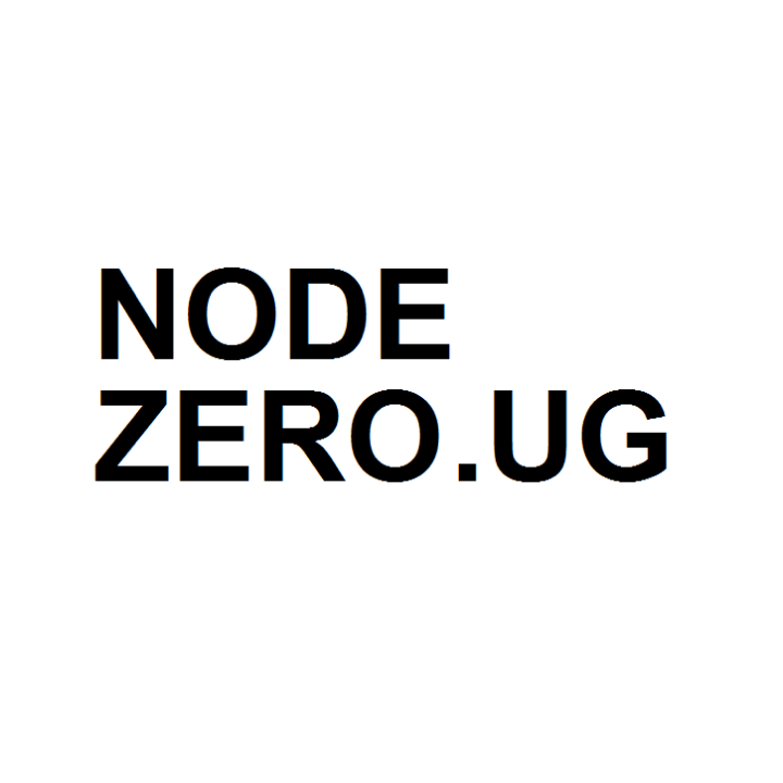 NODE-ZERO-UG-logo