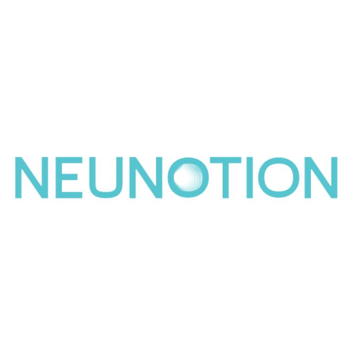 Neu Notion-logo