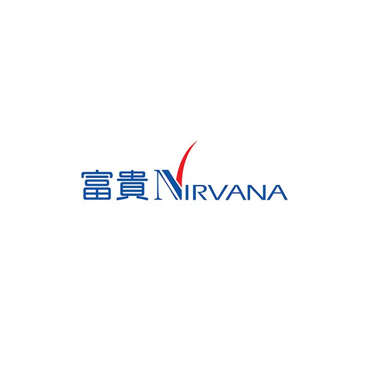 Nirvana Funeral Services-logo