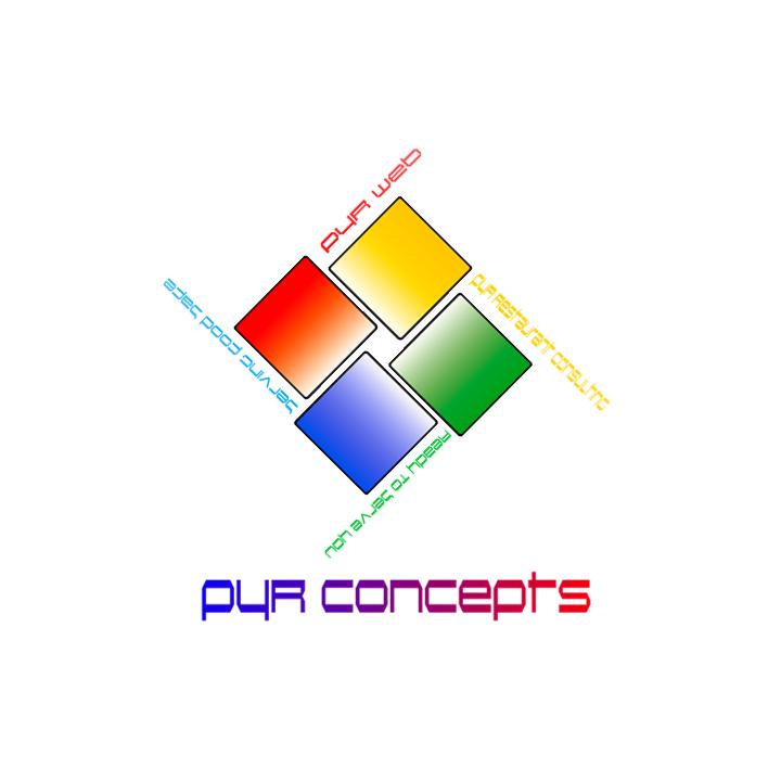 PYR Concepts-logo