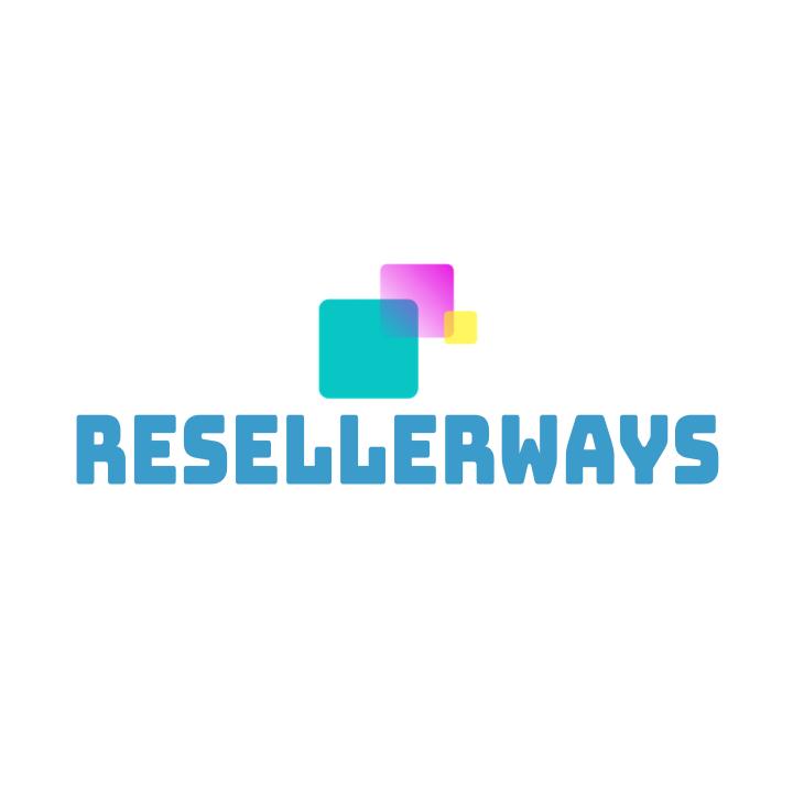 ResellerWays-logo