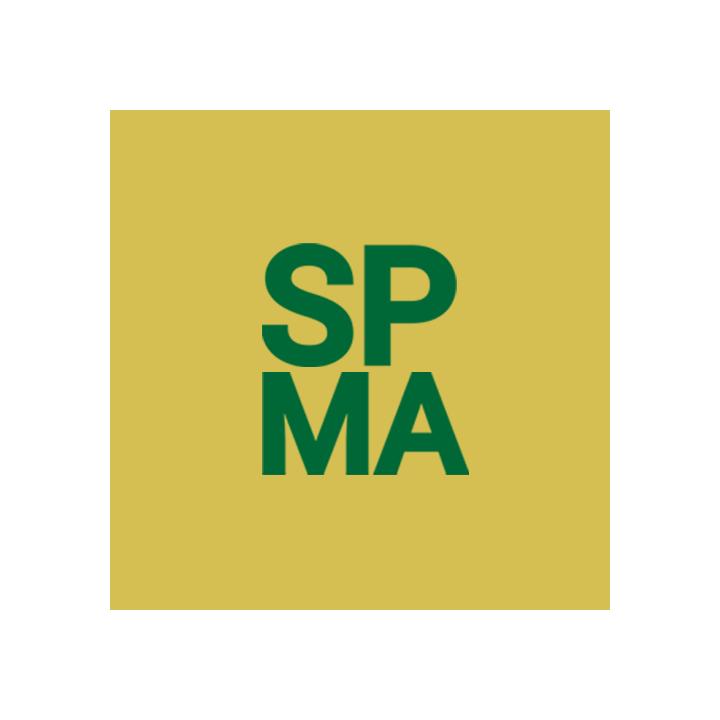 SPort-MAnagement-(SPMA)-Hub-logo