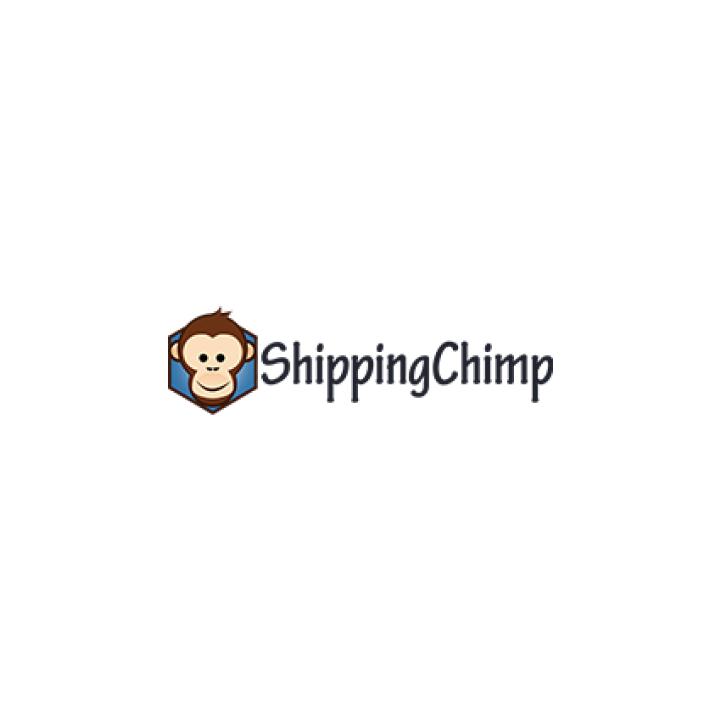 ShippingChimp-Inc-logo