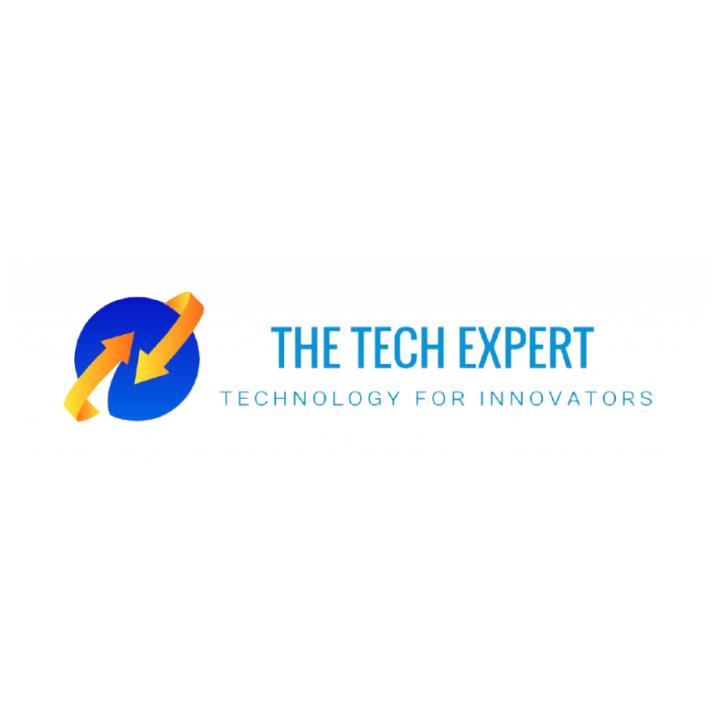TheTechExpert-logo