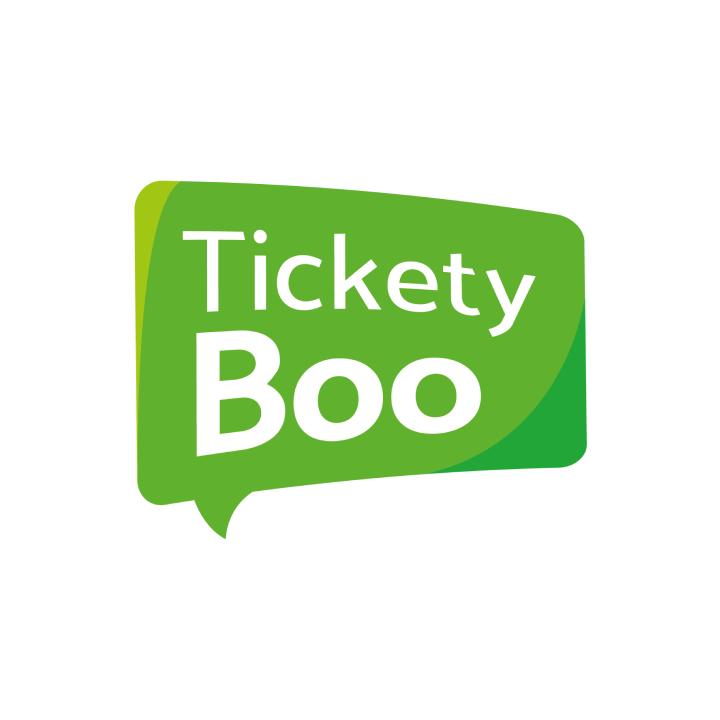 Tickety-Boo-Digital-logo