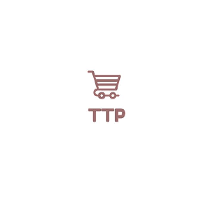Trang-tin-Phat-Company-logo