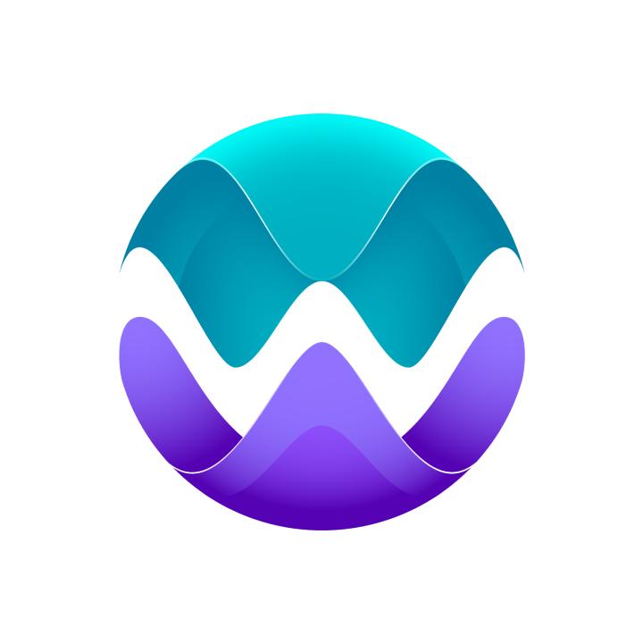 WEBSTERS SHAPE THE WEB INC.-logo