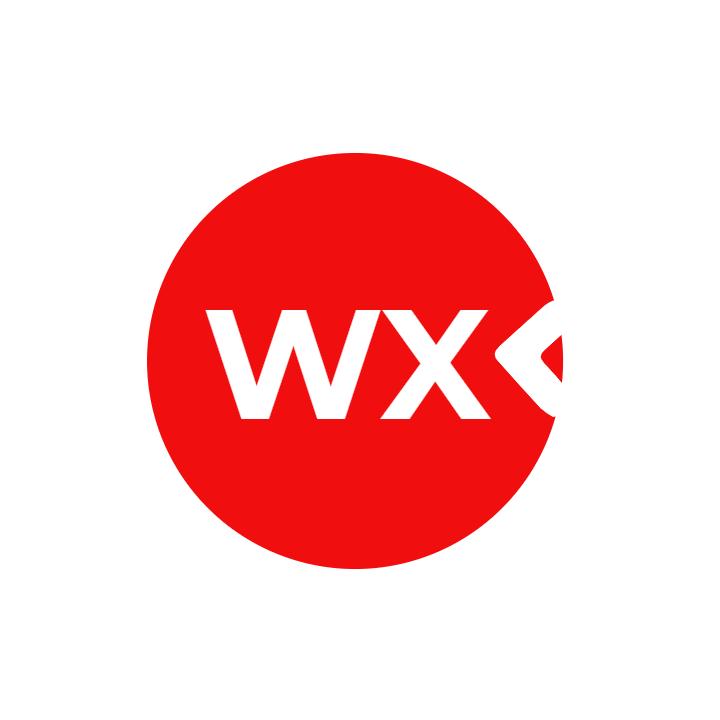 WebExper-logo