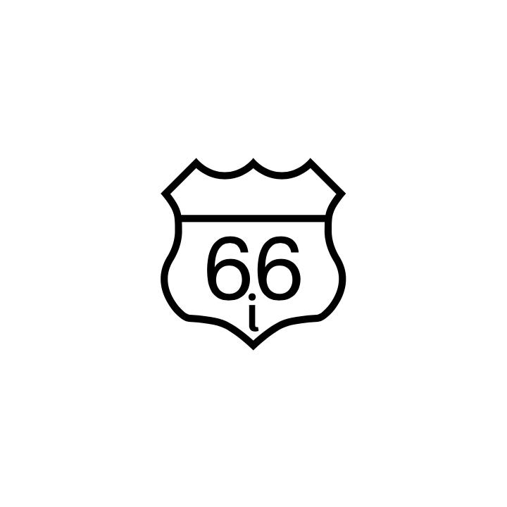 i66.io-logo