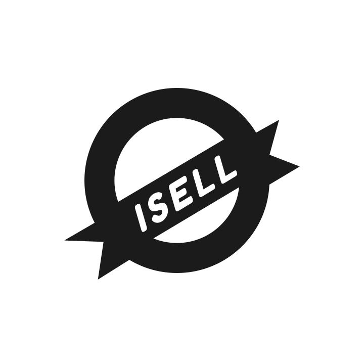 iSell-Pro-logo