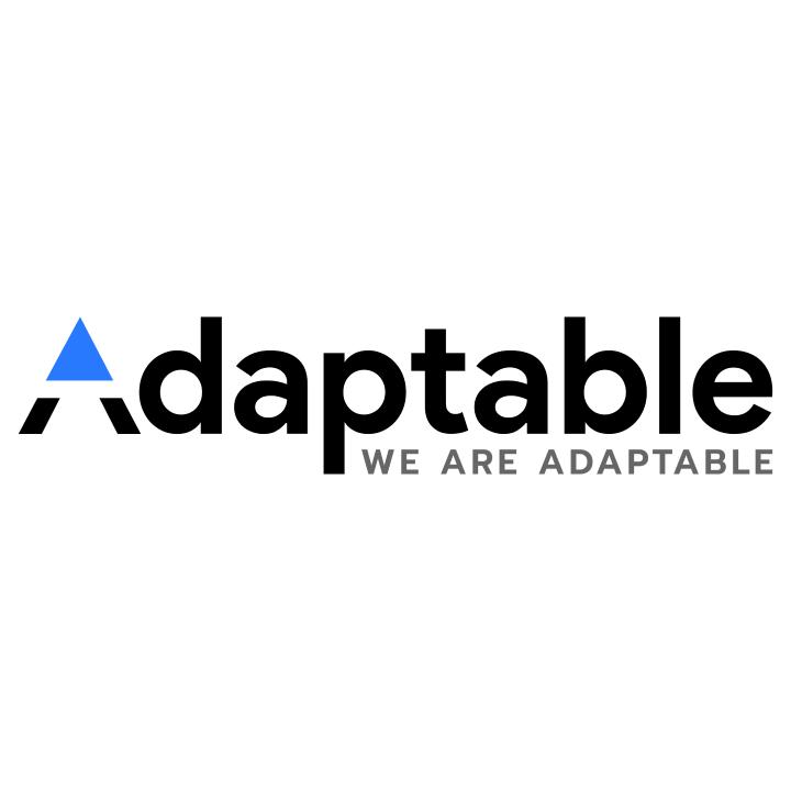 Adaptable_Services_logo
