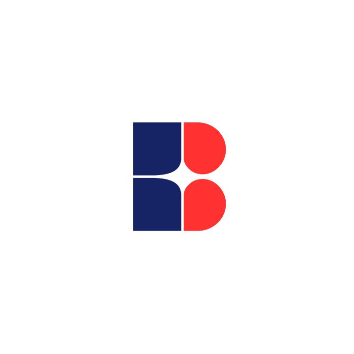 Boxvibe Technologies-logo