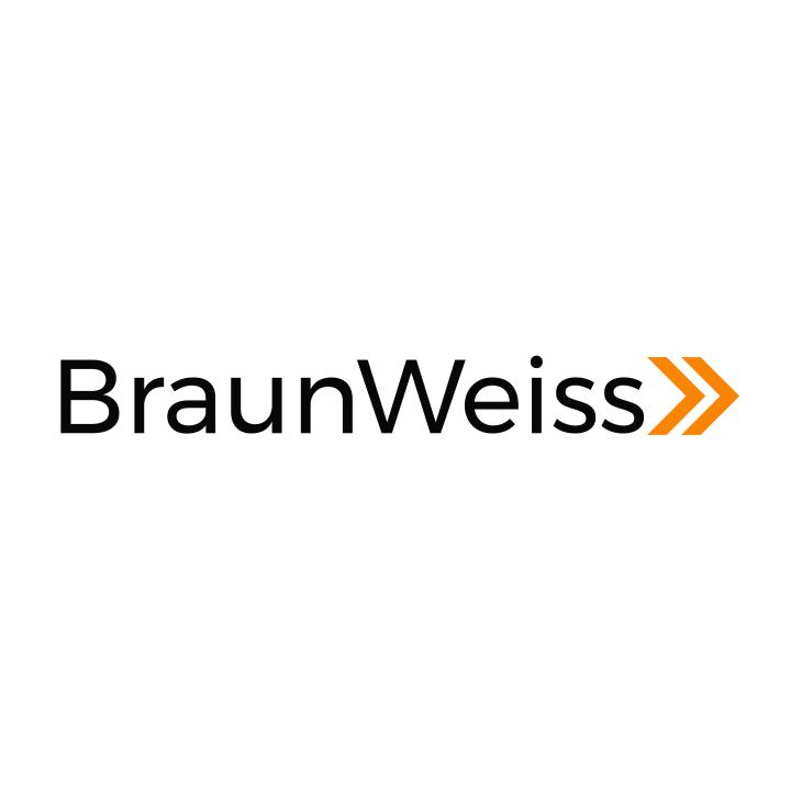 Braun Weiss Inc-logo