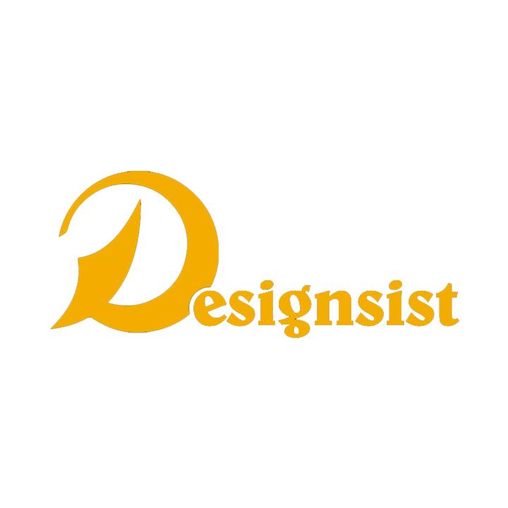 Designsist-logo