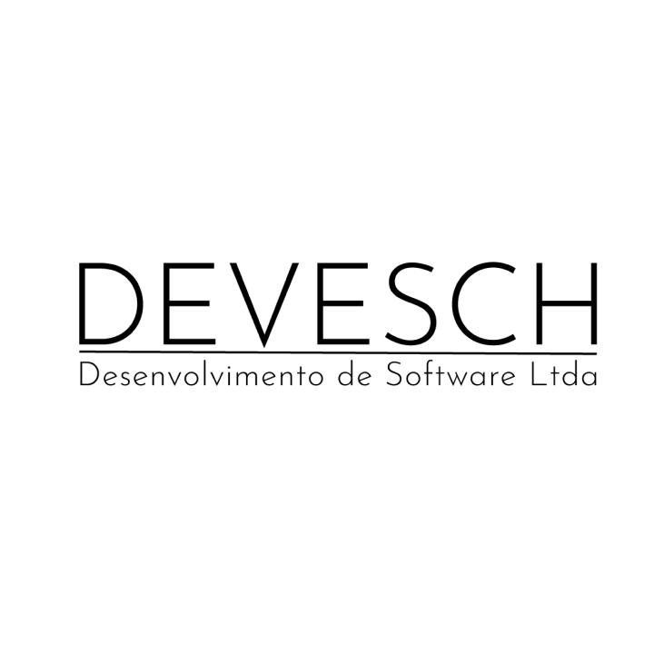 Devesch Desenvolimento de Software Ltda-logo