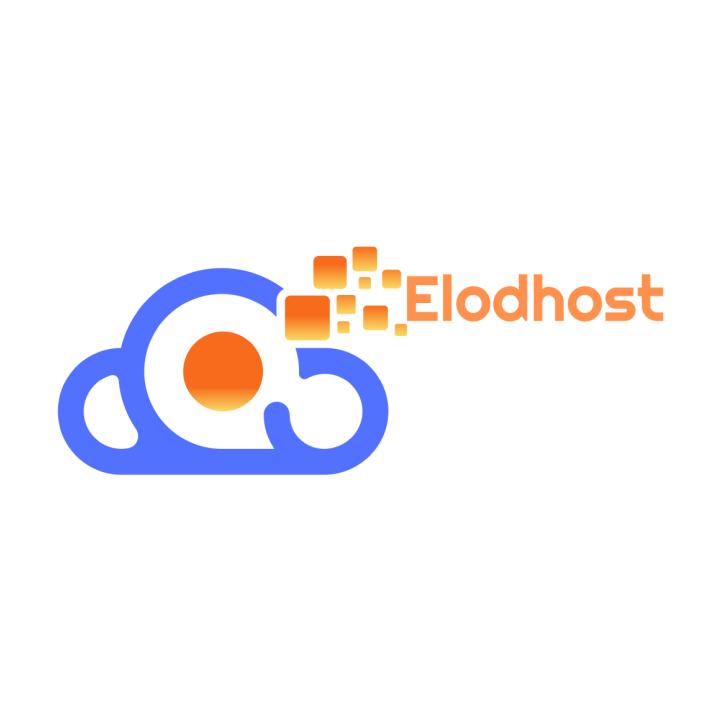Elo Development Ltd-logo