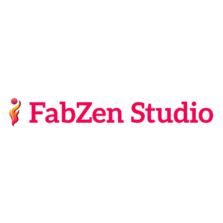 FabZen Studio-logo