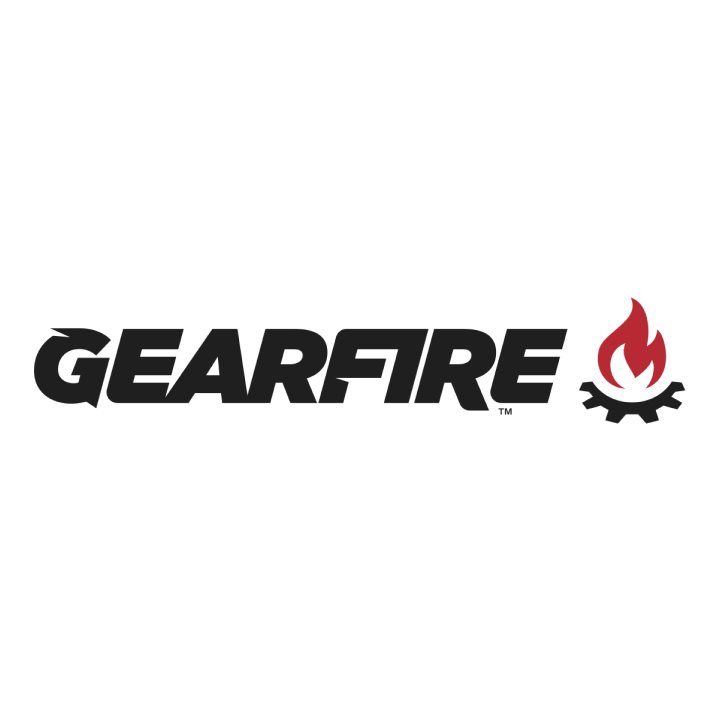 Geafire, Inc.-logo