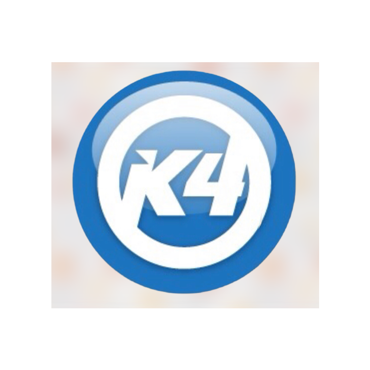 K4-logo
