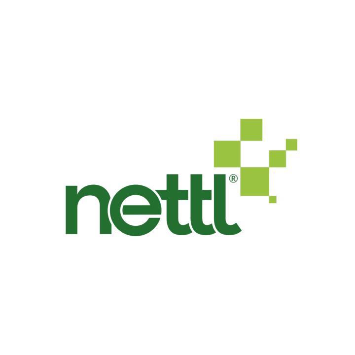 Nettl of Weymouth-logo