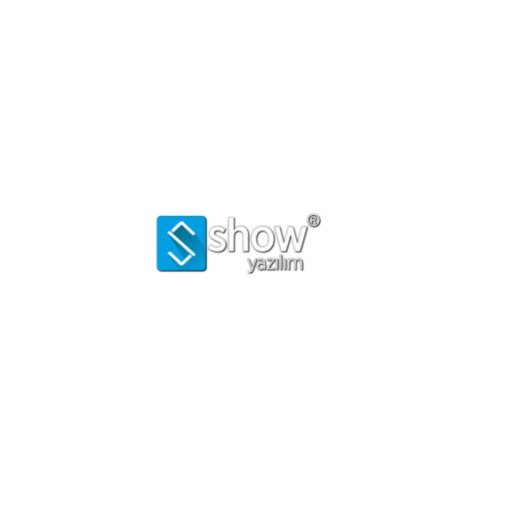 SHOW YAZILIM BIL.TEK.HIZ-logo