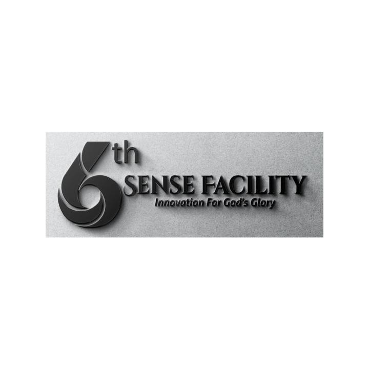 Sixth Sense Facility-logo