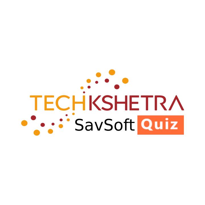 Techkshetra Info Solutions Pvt. Ltd.-logo