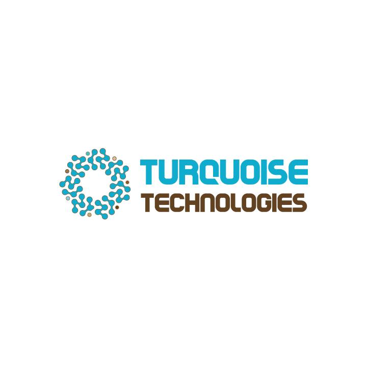 Turquoise Technologies-logo