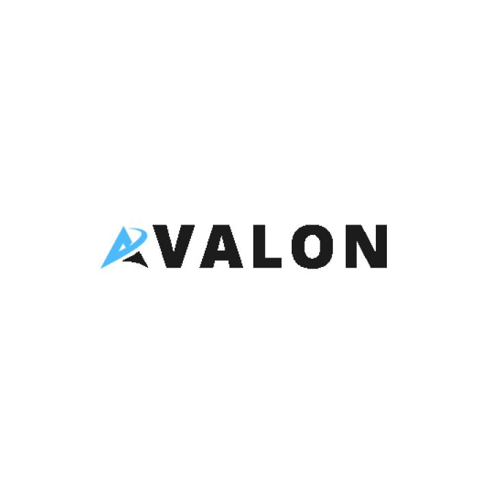 Avalon Hosting Services Ltd.-logo