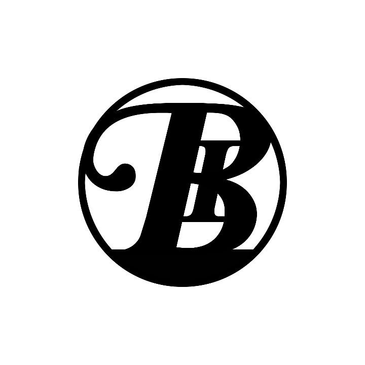 Business Informer Digital-logo