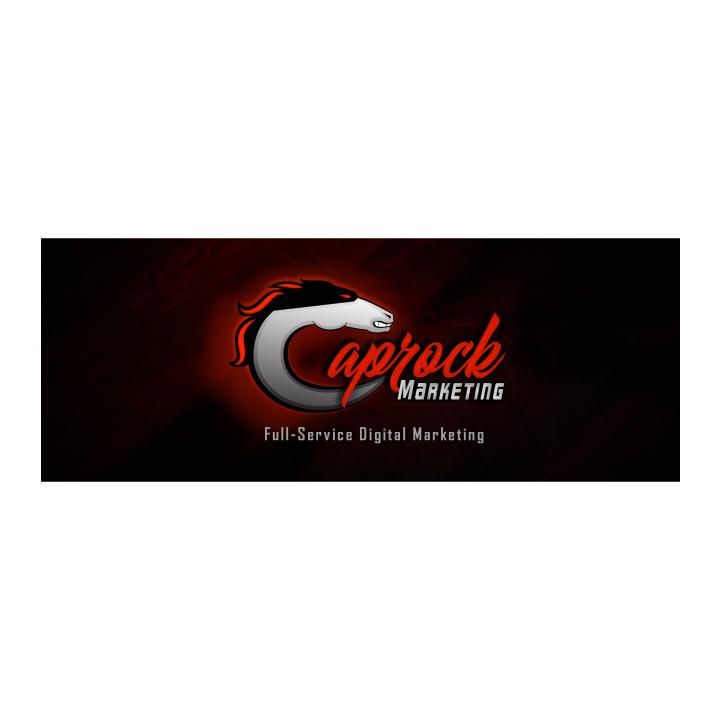 Caprock Marketing-logo