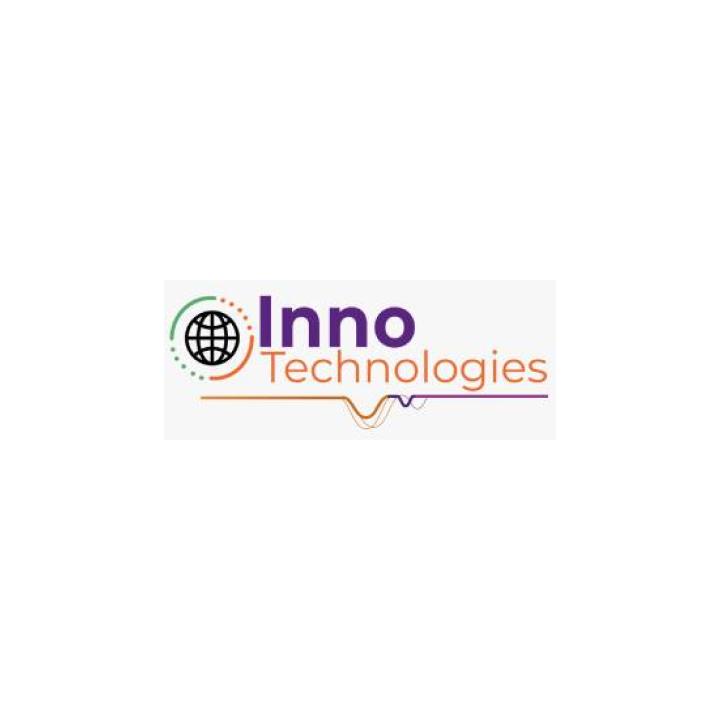 Inno Technologies, LLC-logo