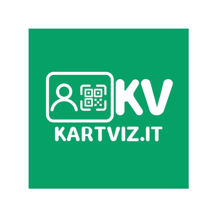 KARTVIZ.IT-logo