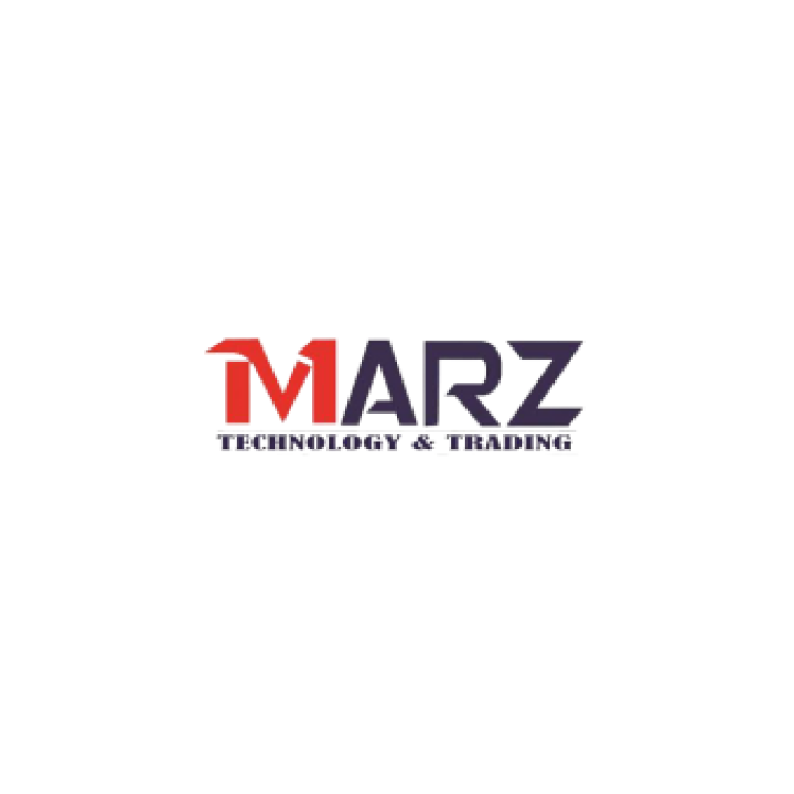 MARZ TECHNOLOGY AND TRADING-logo