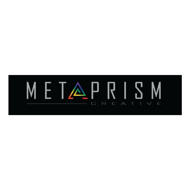 Metaprism Creative-logo