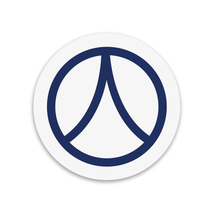 Mulai Pte. Ltd.-logo
