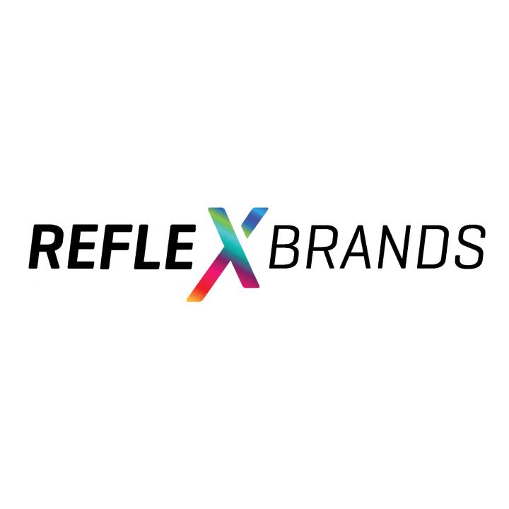 Reflex Brands-logo