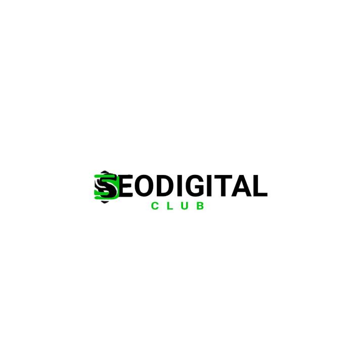 Seo Digital Club-logo