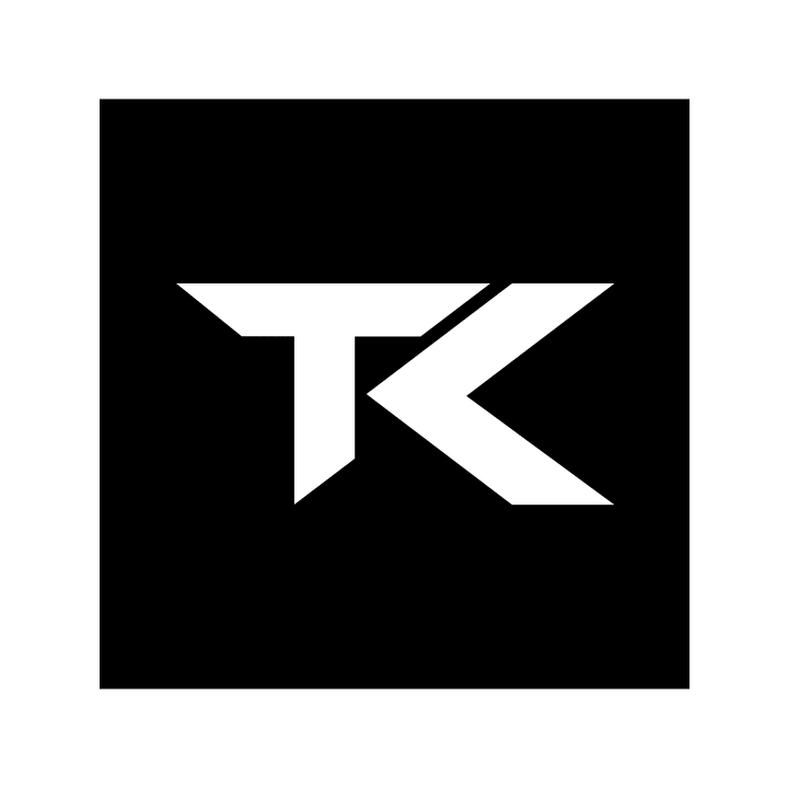 Tim Kofler-logo