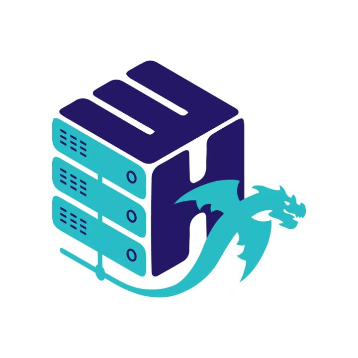 WHost-logo