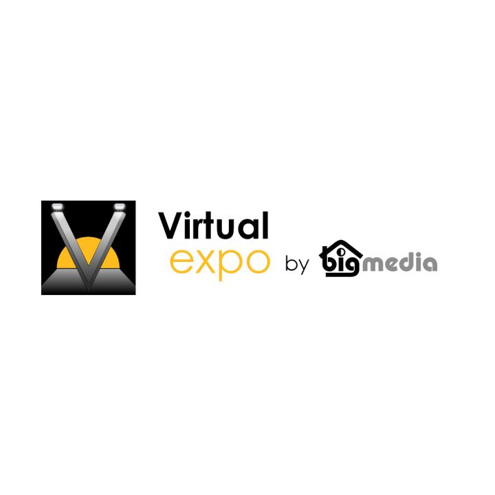 logo_big media