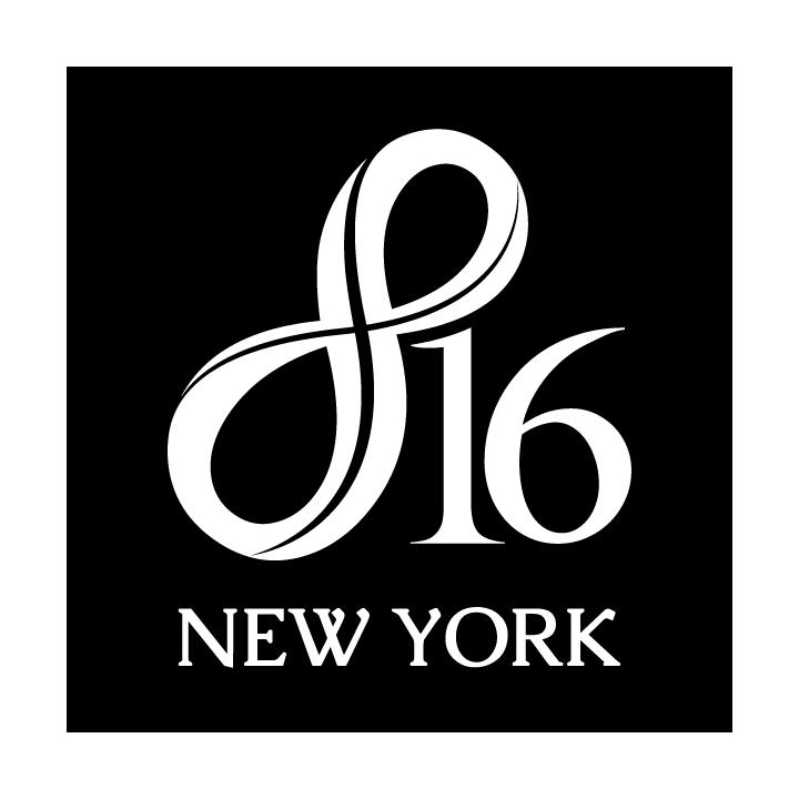 816 New York, LLC-logo
